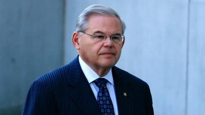 رئيس العلاقات الخارجية بالكونجرس: مستعدون للعمل مع بايدن وهاريس