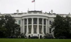 بايدن يدخل البيت الأبيض للمرة الأولى رئيسًا للولايات المتحدة
