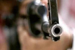 مصرع مواطن برصاص مسلحين في العبر