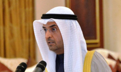 التعاون الخليجي يهنئ بايدن بتوليه رئاسة أمريكا