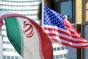 البيت الأبيض: إيران خرقت غالبية قيود الاتفاق النووي