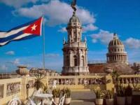 الخارجية الكوبية تكشف حجم ضرر عقوبات ترامب عليها