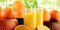 مضاد ضد الأنفلونزا.. فوائد البرتقال على صحة الإنسان