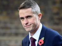 وزير التعليم البريطاني: المدارس آمنة وسيعاد فتحها قريبًا