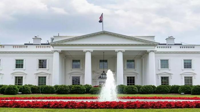 """""""البيت الأبيض"""": الرئيس بايدن اتخذ إجراءات لمواجهة تحديات كورونا والاقتصاد والعنصرية"""