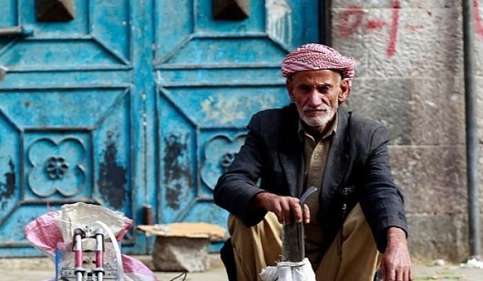 """""""النفس المنهارة"""".. ماذا فعلت جرائم الحوثيين بالسكان؟"""