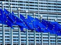 الاتحاد الأوروبي: قلقون من الأوضاع في تركيا