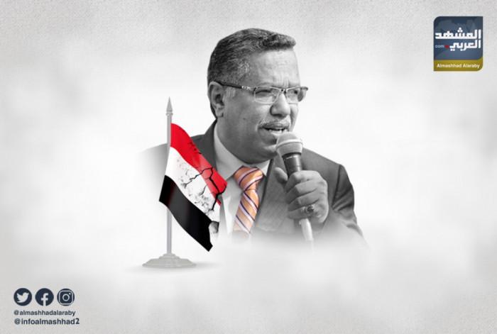 شورى الإخوان.. وحدة بلا مشورة (إنفوجراف)