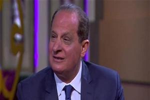 بعد أزمة زفاف نجلته.. هاني مهنا لـ حمو بيكا :أنصحه ميغنيش