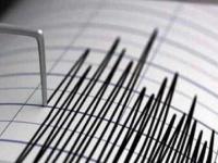 زلزال بقوة 6.8 ريختر يضرب سواحل الفلبين