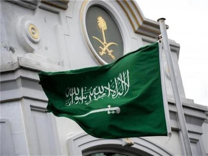 السعودية تدين بشدة التفجير الإرهابي بالعاصمة العراقية بغداد