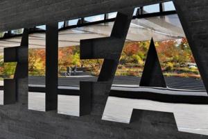 رسميا.. «فيفا» يرفض إقامة دوري السوبر الأوروبي