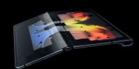 هواوي تكشف عن إصدارها الجديد Huawei Mate Xs