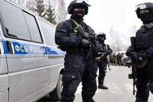 """روسيا تُحبط هجومًا إرهابيًا في """"بشكيريا"""" بتخطيط من تحرير الشام"""