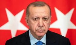 أردوغان يهدد بشن هجوم على شمال العراق