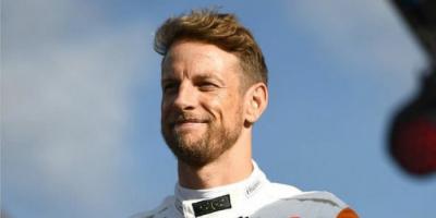 بطل العالم السابق باتون يعود إلى فورمولا وان عبر فريق ويليامز