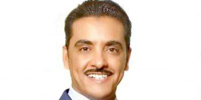الدوسري يكشف أهمية السعودية للمنطقة والعالم