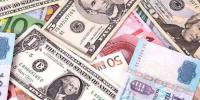 الدولار يواصل ارتفاعه أمام العملات الرئيسية
