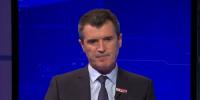 روي كين: مانشستر يونايتد قادم بقوة