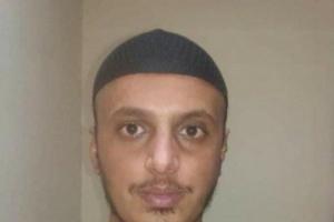 الشرعية اليمنية تطلق سراح مفتي داعش