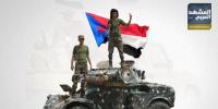 أشاوسٌ يستحقون الدعم.. ماذا تعني بطولات الجنوب في مواجهة الحوثيين؟
