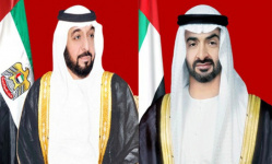 بتوجيه رئيس الدولة وولي عهد أبوظبي.. الإمارات تفتتح مركزًا لغسيل الكلى بالصومال