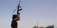 الملاحة البحرية.. قطاع طاله الكثير من الغدر الحوثي الإيراني