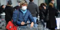 ألمانيا تُسجل 879 وفاة و16417 إصابة جديدة بكورونا