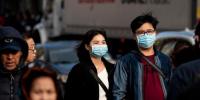 تايلاند تُسجل وفاة واحدة و198 إصابة جديدة بكورونا
