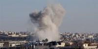 قصف مباني الحديدة.. إجرام حوثي يفرض تعقيدات على الحل السياسي