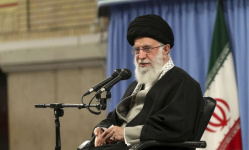 إدارة بايدن تدين تهديدات المرشد الإيراني بالانتقام لمقتل سليماني