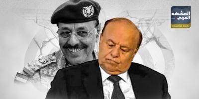 إتاوات الشركات في مناطق الحوثي.. مرتزقة الشرعية يتربحون على أكتاف المستضعفين