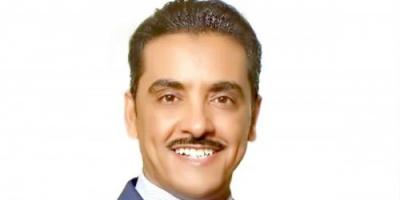 """""""الدوسري"""" يفضح ألاعيب مليشيا الحوثي لمحاولة كسب الرئيس الأمريكي الجديد"""