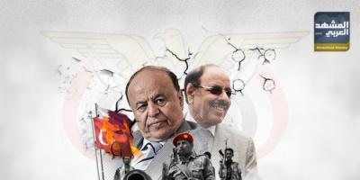 """""""بن كليب"""": تنفيذ بنود اتفاق الرياض سينهي أطماع الإخوان الإرهابية في الجنوب"""