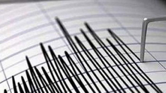 زلزال بقوة 5.6 درجة يضرب حدود تشيلي والأرجنتين