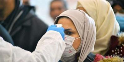 البحرين تسجل 246 إصابة جديدة بفيروس كورونا