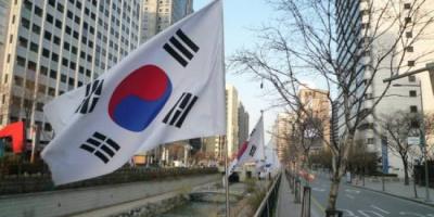 392 إصابة جديدة يسجلها كورونا في كوريا الجنوبية