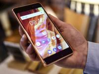 نوكيا تستعد لطرح هواتف جديدة خلال 2021