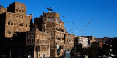 الشرق الأوسط: حملات حوثية على الحداثة والمدنية بصنعاء