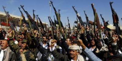 """""""الخليج"""": الخروقات الحوثية تُنذر بتوسع الاشتباكات في الحديدة"""