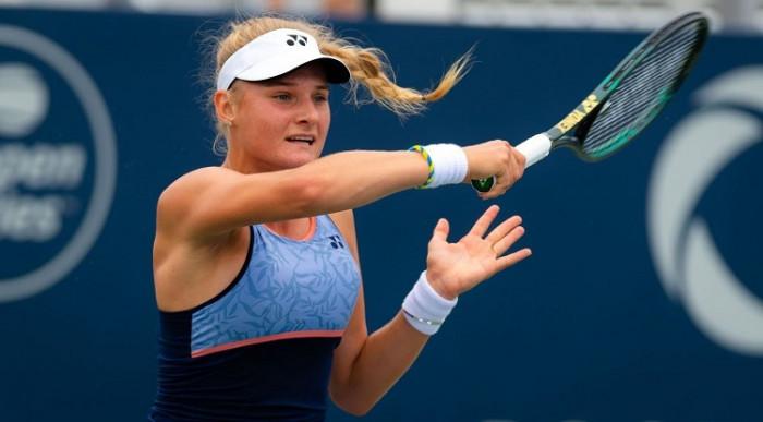 رفض استئناف ياسترمسكا ضد إيقافها وتضاؤل فرص مشاركتها في أستراليا المفتوحة