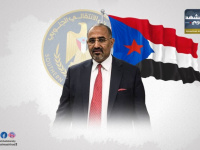 بن كليب: الانتقالي أمامه وضع حل للقضية الجنوبية بعد تنفيذ بنود اتفاق الرياض