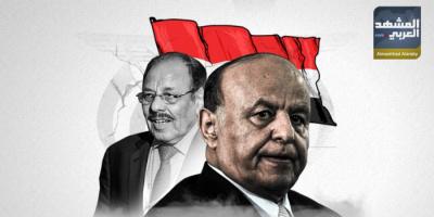 الشرعية اليمنية تقايض نفط الجنوب بقروض دولية