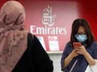الإمارات تسجل 3,579 إصابة جديدة بكورونا و9 وفيات