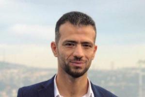 كاتب عراقي: مليشيات إيران تبرر وجودها بخطر داعش