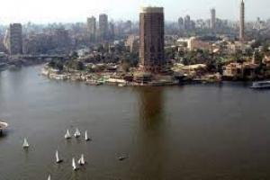 باحث: خصوم مصر فشلوا في إسقاطها