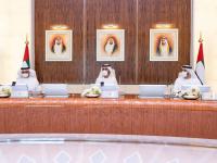 الإمارات تصادق رسميًا على إنشاء سفارة لها في تل أبيب
