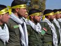 الجنابي: داعش في خدمة المليشيا العراقية الموالية لإيران