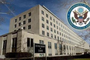 واشنطن: محاولات الهجوم على السعودية تتعارض مع القانون الدولي