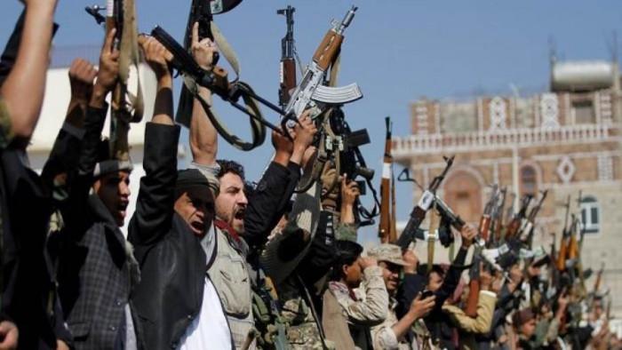 مليشيا الحوثي تختطف معلمة ونجلها بصنعاء